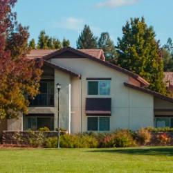 Sonoma State University – Tuscany Village | NCDINC