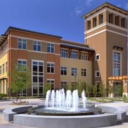 San Rafael Corporate Center